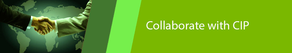 Collaborate eng