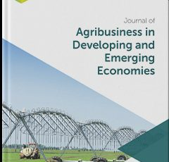 Assessing the market power of millers and wholesalers in the Bangladesh rice sector