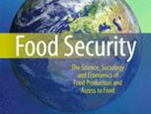 Resilient agri-food systems for nutrition amidst COVID-19: evidence and lessons from food-based approaches to overcome micronutrient deficiency and rebuild livelihoods after crises